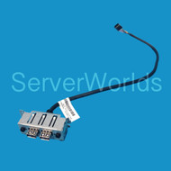 HP 449818-001 ML 110 G5 USB Cable