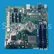 HP 457883-001 ML 110 G5 System Board 445072-001