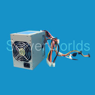 HP 457884-001 ML 110 G5 365W Power Supply 445067-001