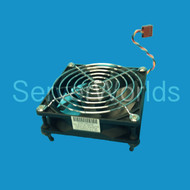 HP 457887-001 ML 110 G5 System Fan 445068-001