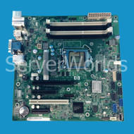 HP 576924-001 ML 110 G6 System Board 573944-001
