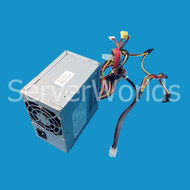 HP 576931-001 ML110 G6 300W Power Supply 573943-001
