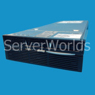 Refurbished HP 408668-B21 BL 45P G2 2 X 8216 2.4Ghz 4GB