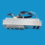 HP 448219-001 ML 115 G5 USB Power LED Cable 2HY90-012