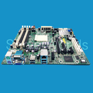 HP 480505-001 ML 115 G5 System Board 457385-001