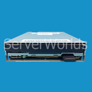 HP 233409-001 ML110 Floppy Drive 399397-001