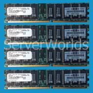 HP A7131A 8GB Mrmory Kit 4 X 2GB