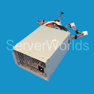HP 461512-001 ML150 G5 650W Power Supply 459558-001