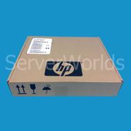 HP 519728-001 ***NEW*** ML150 G6 System Board 466611-001 466611-002