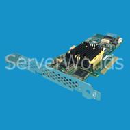 Adaptec ASR-5405/256MB PCIe Raid Controller