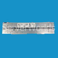 HP 408375-001 C3000 Blade System Bay Divider