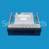 HP 392545-001 ML 310 G4 1.44 Floppy Drive