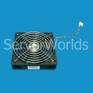 HP 398406-001 ML 310 G4 System Fan 496376-001