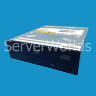 HP 399312-001 ML310 G4 DVD-Rom
