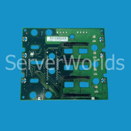 HP 404179-001 ML310 G4 SATA Backplane Board 394699-501