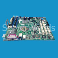 HP 432473-001 ML 310 G4 System Board 419643-001