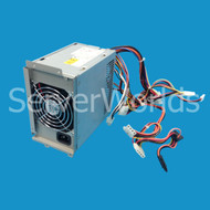 HP 432477-001 ML 310 G4 410W Power Supply 434200-001, 431653-B21