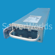 HP A6093-69021 RP8400 Hot Swap Redundant Power Supply A6099A