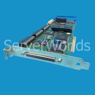 IBM 76H6875 PCI SCSI Raid Controller 76H6871