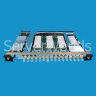 HP 283802-001 16 Port 2GB FC Blade 286352-B21, 334883-B21, DS-DSGGE-AU