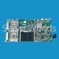HP 438889-001 BL20P G4 System Board 435617-001