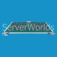 IBM 90H9461 2048MB R1 Memory (4x 512MB) 90H9837