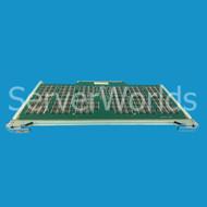 IBM 97H6240 AS400 2GB Memory Board 97H6242