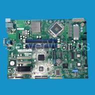 HP 454510-001 ML 310 G5 System Board 450120-001