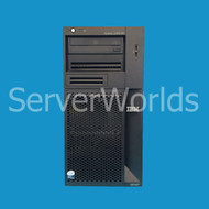 Refurbished IBM x3200 M2 4-Bay LFF Configured to Order Server 4368-AC1
