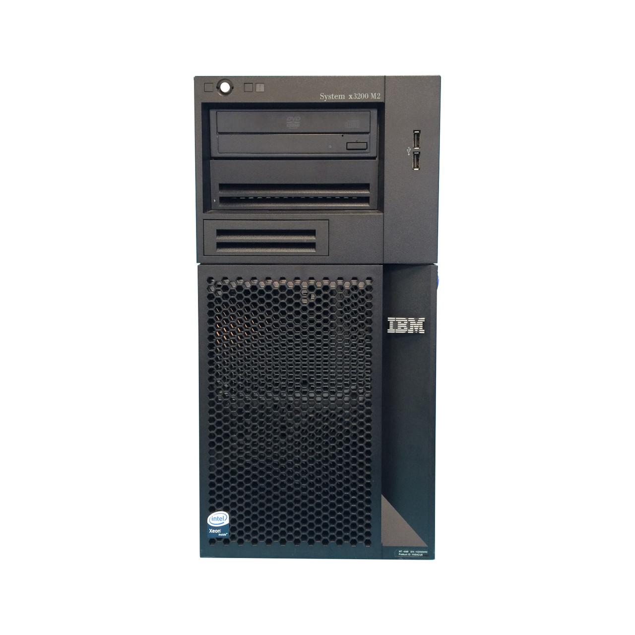 X3200_M2_G__50215.1547098761.1280.1280.j