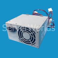 HP 216108-001 ML 330 G2 300W Power Supply