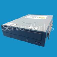 HP 233408-001 ML 330 G2 CD-Rom 40X Carbon