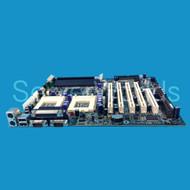 HP 241485-001 ML 330 G2 System Board