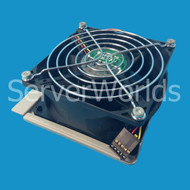 HP 241487-001 ML 330 G2 System Fan