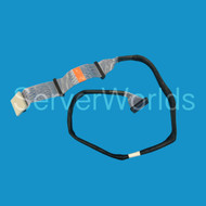 HP 148785-014 ML 330 G3 LVD SCSI Cable