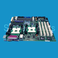 HP 324709-001 ML 330 G3 System Board