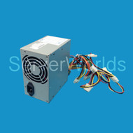 324714-001 ML330 G3 power supply
