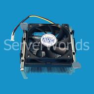 HP 325035-001 ML330 G3 Heatsink