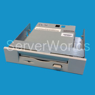 HP 158266-001 ML 350 G1 Floppy Drive 1.44MB