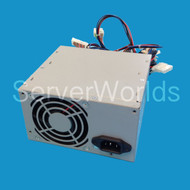 HP 163346-001 ML 350 G1 300W Power Supply 148789-001