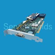 HP 337972-B21 P600 Raid Controller