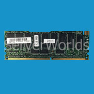 HP 309521-001 128MB Cache Module For 6402 Controller