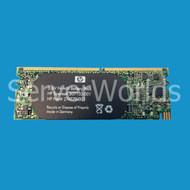 HP 309522-001 256MB Cache Upgrade 6400 273913-B21