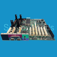 HP 163357-001 ML 350 G1 System Board