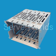 HP 224990-001 ML 350 G2 Drive Cage