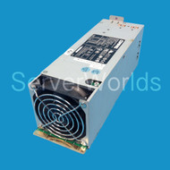 HP 249687-001 ML350 G2 350W Power Supply 243406-001, 237046-001