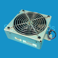 HP 249925-001 ML350 G2 System Fan