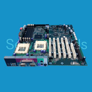 HP 249930-001 ML 350 G2 System Board