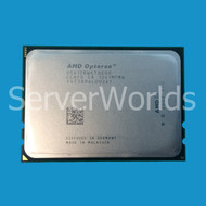 AMD Opteron OS6128WKT8EG0 8 Core 2.0Ghz 12MB 6400Mhz 115W Processor