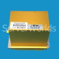 HP 279160-001 ML 350 G3 Heatsink